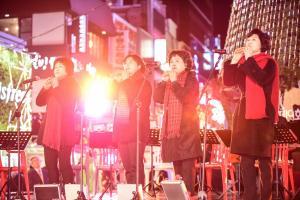 2017.12.09 메인무대 와이즈맨 이동현 (3)