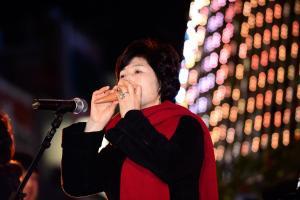 2017.12.09 메인무대 와이즈맨 이동현 (4)