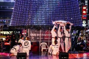 2017.12.10 메인무대 TIA태권도시범단 이진수 (6)