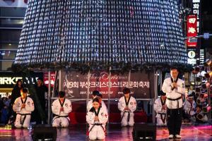 2017.12.10 메인무대 TIA태권도시범단 이진수 (7)