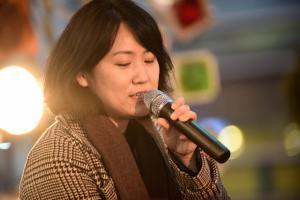 2017.12.10 메인무대 김지현밴드 이동현 (8)