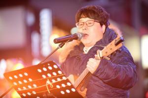 2017.12.12.메인무대 부산복음화운동 이동현