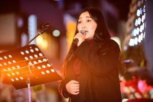 2017.12.12.메인무대 부산복음화운동 이동현 (12)
