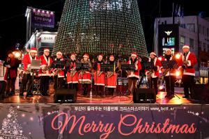 2017.12.12.메인무대 부산복음화운동 이동현 (14)