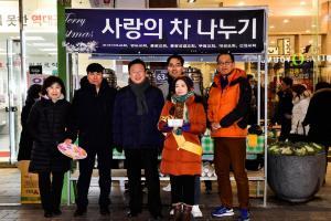 2017.12.12.메인무대 부산복음화운동 이동현 (16)