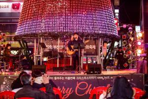 2017.12.12.메인무대 부산복음화운동 이동현 (2)
