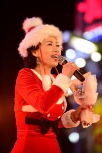 2017.12.12.메인무대 부산복음화운동 이동현 (24)
