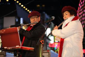 20171214 기독교부산세진회 이진수 (7)