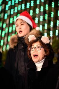 2017.12.18 메인무대 예그린합창단 이동현 (42)