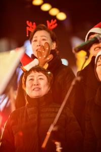 2017.12.18 메인무대 예그린합창단 이동현 (44)