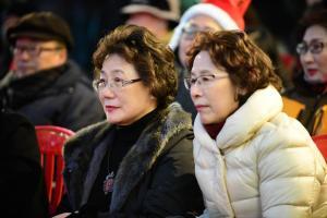 2017.12.18 메인무대 예그린합창단 이동현 (45)