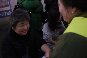 20171229 손마사지 이진수 (4)
