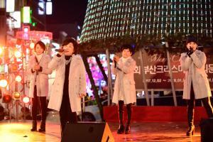 2017.12.29 메인무대 소리바다 이동현 (1)