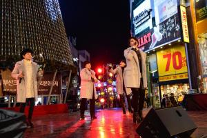 2017.12.29 메인무대 소리바다 이동현 (11)
