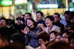2017.12.29 메인무대 소리바다 이동현 (14)