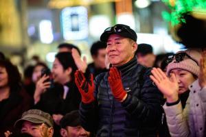 2017.12.29 메인무대 소리바다 이동현 (16)