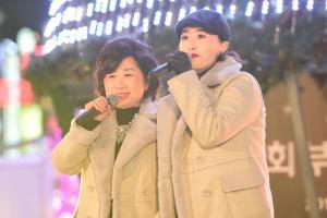 2017.12.29 메인무대 소리바다 이동현 (2)