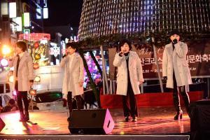 2017.12.29 메인무대 소리바다 이동현 (3)