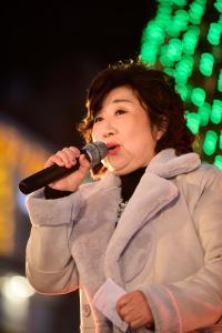 2017.12.29 메인무대 소리바다 이동현 (7)