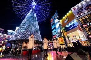 2017.12.29 메인무대 소리바다 이동현 (9)