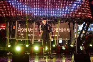 2017.12.30 메인무대 나는클스다 이동현 (17)