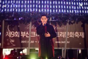 2017.12.30 메인무대 나는클스다 이동현 (19)