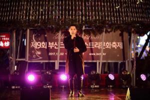 2017.12.30 메인무대 나는클스다 이동현 (20)