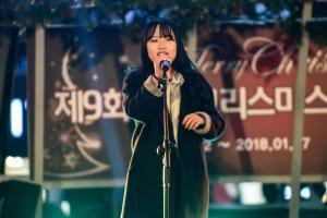 2017.12.30 메인무대 나는클스다 이동현 (23)