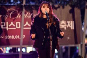 2017.12.30 메인무대 나는클스다 이동현 (24)