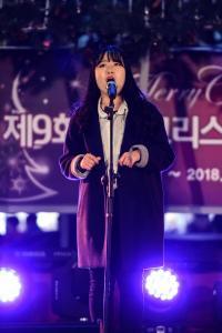 2017.12.30 메인무대 나는클스다 이동현 (27)