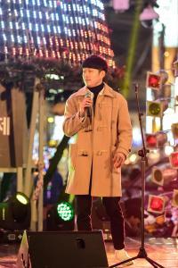 2017.12.30 메인무대 나는클스다 이동현 (28)