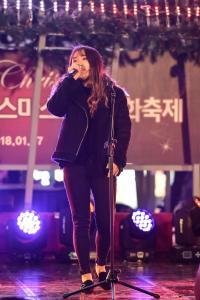 2017.12.30 메인무대 나는클스다 이동현 (29)
