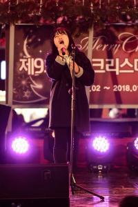 2017.12.30 메인무대 나는클스다 이동현 (30)