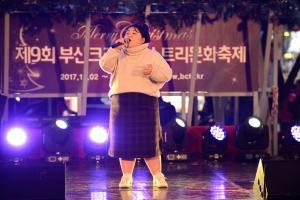2017.12.30 메인무대 나는클스다 이동현 (5)