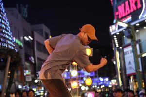 20171231 메인무대 정글러 이진수 (17)