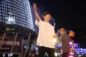 20171231 메인무대 정글러 이진수 (18)