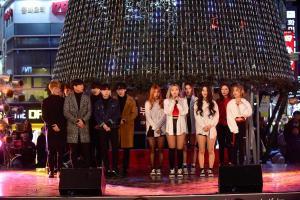 2017.12.31 메인무대 LIMIT 이동현 (28)