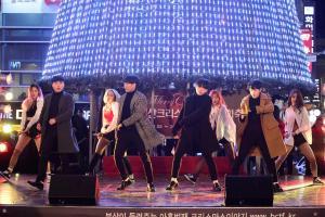 2017.12.31 메인무대 LIMIT 이동현 (29)