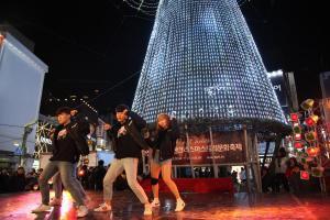 20171231 메인무대 비크루 이진수 (15)