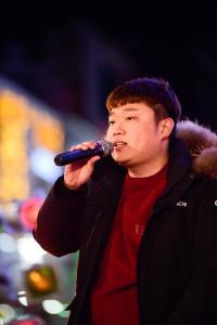 2017.12.31 메인무대 씽잉 이동현 (8)